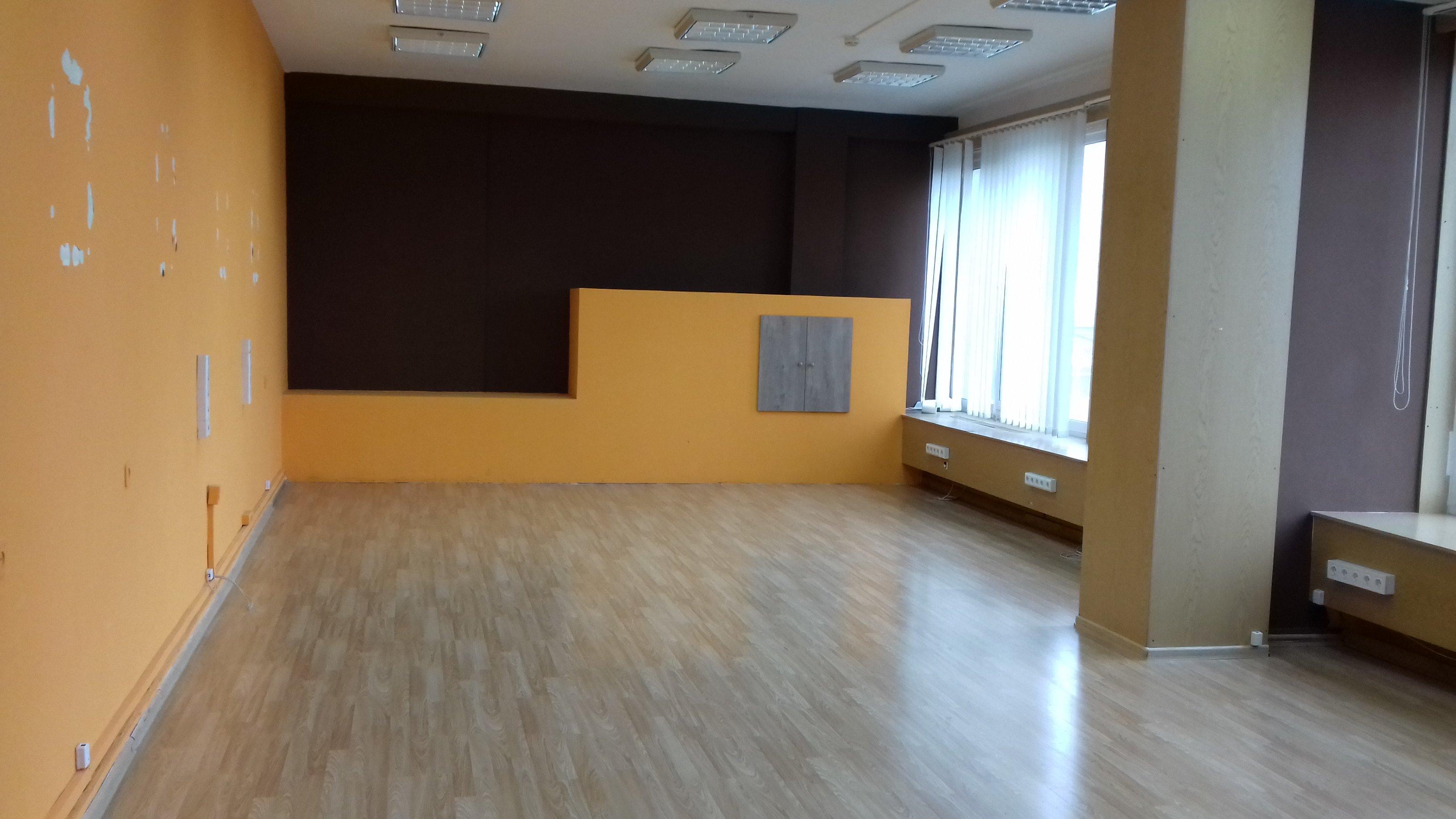 Аренда офиса услуги посредничество аренда офиса в районе ст.лось, лосиноостровская москва